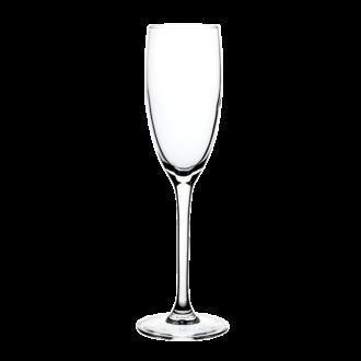 Champagneglas 16 cl Cabernet