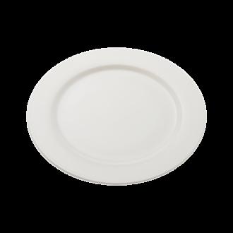 Plat bord  Ø 29cm Easy