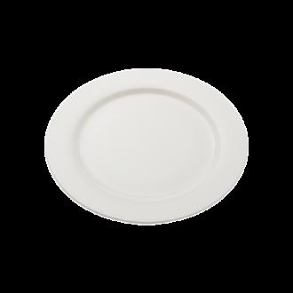 Plat bord  Ø 27cm Easy