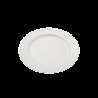 Plat bord  Ø 24cm Easy