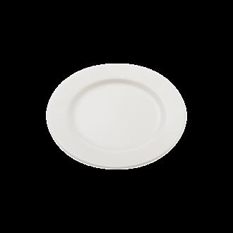 Plat bord  Ø 16cm Easy