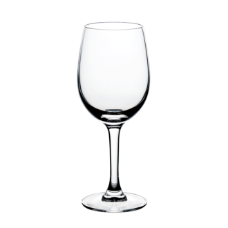Verre à vin blanc Cabernet 19 cl