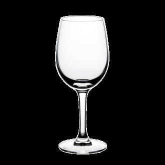 Witte wijnglas Cabernet 19 cl