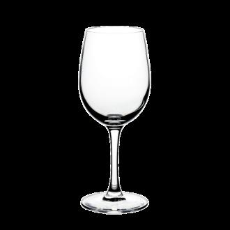 Rode wijnglas Cabernet 25 cl