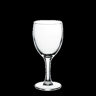 Witte wijnglas Élégance 14,5 cl