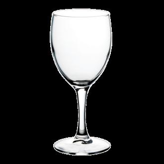 Waterglas Élégance 24,5 cl