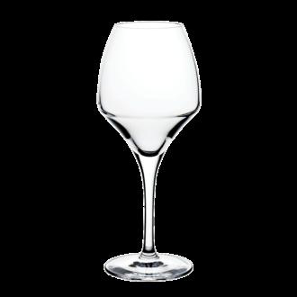 Witte wijnglas Kwarx 27 cl