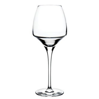 Rode wijnglas Kwarx 40 cl
