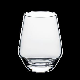 Glas Kwarx 38 cl