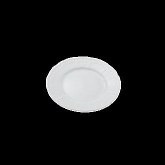 Assiette à pain Ø 16cm Grand Siècle