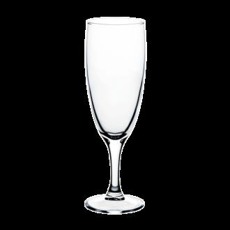 Champagneglas 17 cl Elégance