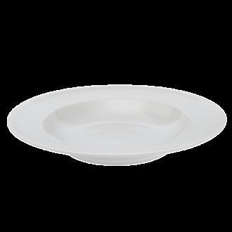 Assiette à spaghetti Ø 32 cm Océane