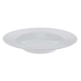 Assiette creuse Ø 23 cm Océane