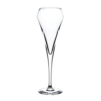 Champagneglas 20 cl Effervescence