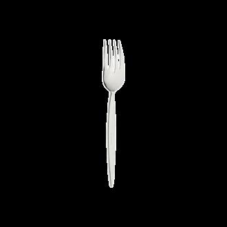 Fourchette à poisson Inspiration
