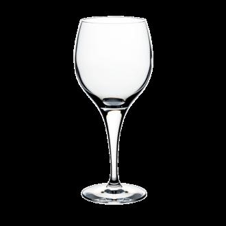Waterglas Sensation 31 cl