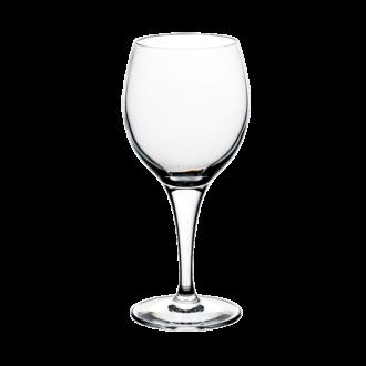 Witte wijn glas Sensation 21 cl