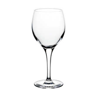 Rode wijn glas Sensation 27 cl