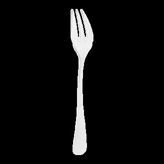 Fourchette à poisson Baguette argent