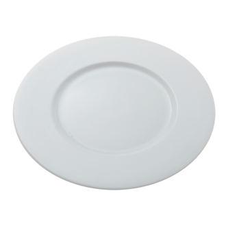 Plat bord Ø 32 cm Paris