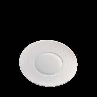 Broodbord Ø 15,5 cm Hémisphère