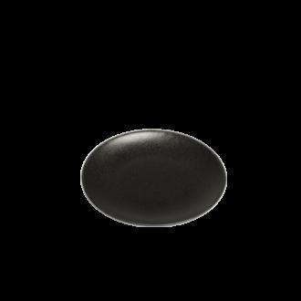 Assiette à pain Onyx Ø 14,5 cm