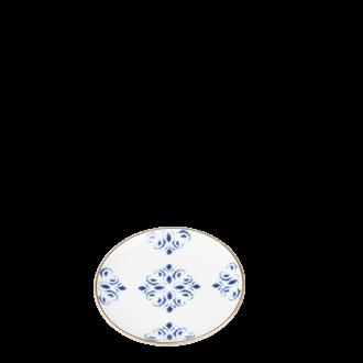 Broodbord Porto Alegre Ø 16 cm