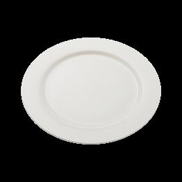 Assiette plate Ø 29cm Easy