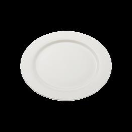 Assiette plate Ø 27cm Easy