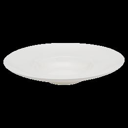 Assiette creuse Marchesi Ø 27cm