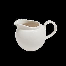 Pot à lait Easy