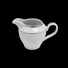 Pot à lait 15cl Silver