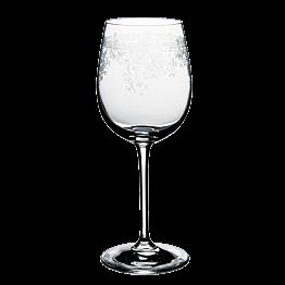 Verre à vin rouge Ciselé Trianon 24 cl