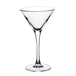 Verre à cocktail 15cl
