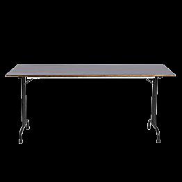 Table buffet rectangulaire 200x90xH90cm