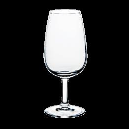 Verre viticole INAO 21,5cl
