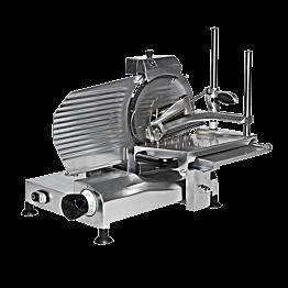 Vleessnijmachine 220 V - 250 W