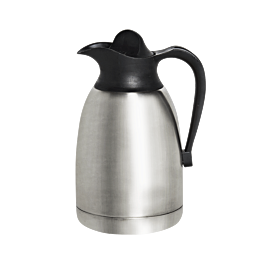 Thermos 1,4 L