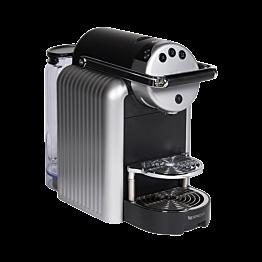 Machine Nespresso pro 220 V - 1860 W