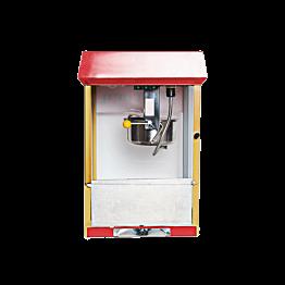 Machine à pop-corn 220 V - 1500 W
