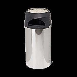 As / vuilnisbak60 L