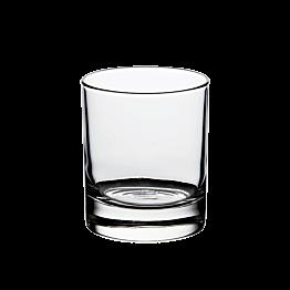 Short drink 20 cl