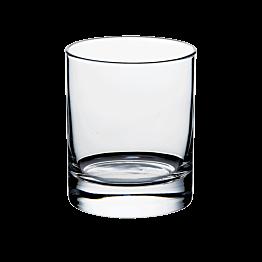 Short drink 30cl