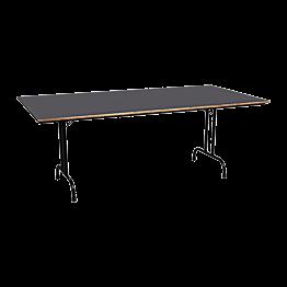 Table 200 x 100 cm - 8 à 10 places