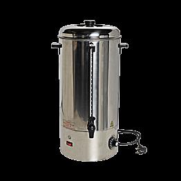 Waterkoker 20 L 220 V - 3000 W