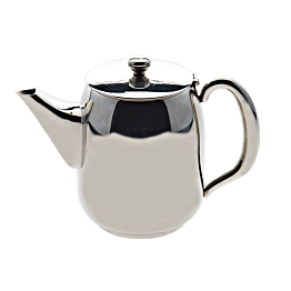 Inox koffiekan 1,8 L