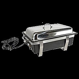 Chafing dish GN 1/1 électrique 220 V - 1850 W