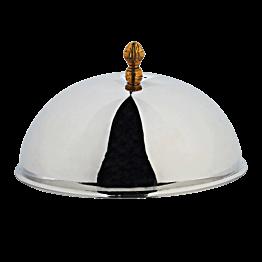 Cloche à assiette Ø 25 cm