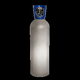 C02 gasfles