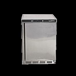 Congélateur stand 110L 220V-200W
